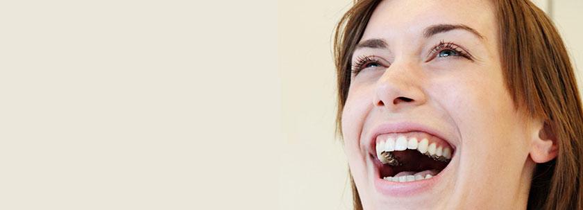 Qué es la ortodoncia y para qué sirve