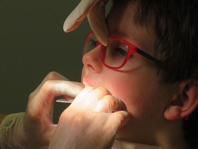 Me han dicho que mi hijo necesita ortodoncia, ¿me puedo fiar?