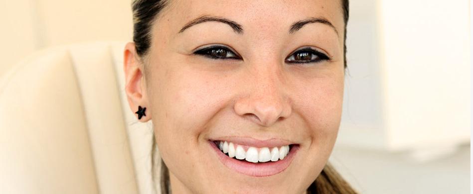¿Es eficaz la ortodoncia en los adultos?