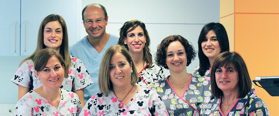 importancia elección ortodoncista
