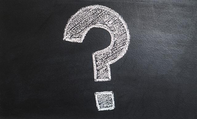 ¿Qué se hace en la primera visita al ortodoncista?