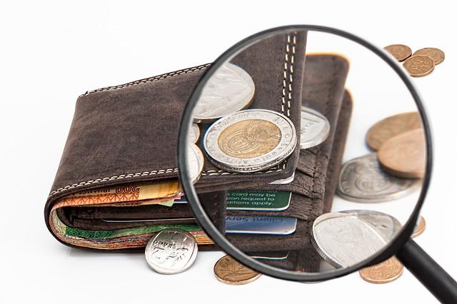 Qué debemos de mirar al pedir un presupuesto de Ortodoncia